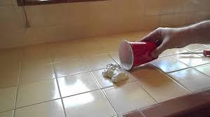 best how to repair bathroom tiles decorating ideas contemporary