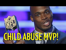Adrian Peterson Memes - adrian peterson nfl child abuse mvp on the heels stefan