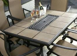 kmart furniture kitchen table check this kmart folding lawn chairs kitchen and furniture trestle