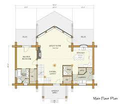 Moma Floor Plan Raise A Roof Alamo