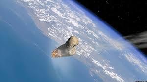 halloween asteroid asteroid apophis u0027potentially hazardous u0027 rock to fly scarily