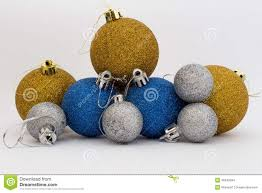 white background silver balls stock photos image 21650183