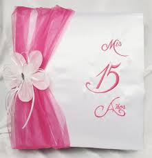 quinceanera photo albums heidicollection quinceanera mis 15 anos photo album chagne