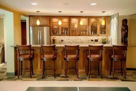 Basement Bar Design Ideas Basement Bar Plans U2013 Home Improvement 2017 Wet Basement Bar