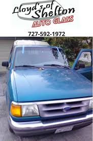 ford ranger windshield replacement 10 best windshield replacement st petersburg fl images on