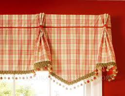 Making A Valance Window Treatment 223 Best Cornices Valances U0026 More Images On Pinterest Cornices