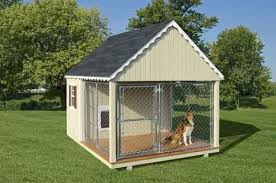 Backyard Storage Units Storage Sheds Horse Barns Gazebos Play Sets U0026 Outdoor Furniture