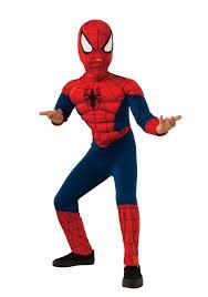deguisement jessica rabbit disfraz de spiderman musculoso para niño amazing spiderman and