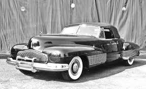 Rare 1948 Porsche Up For Bids Car News Carsguide by Y Job Busca De Google Iconic Concept Cars Pinterest Cars