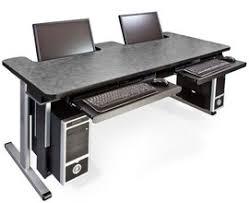 Workstation Computer Desk Desk Student Classroom Puter Desks Classroom Puter Desk Computer