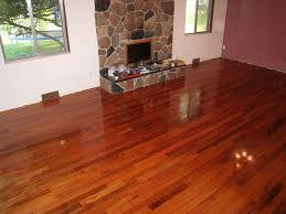 most durable hardwood floors home design ideas and pictures