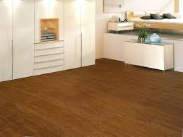 Cork Flooring In Basement How To Install Cork Floor So We Found That If We Put Our Weight On