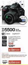 black friday dslr camera deals nikon d5500 black friday 2017 deals and sales black friday 2017