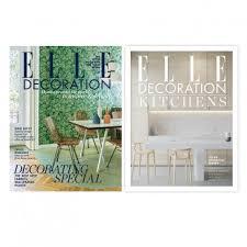home decor company 28 images everything you need to magazine elle decoration uk
