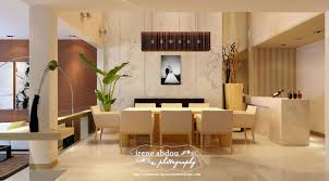 How To Decorate A Large Wall by Beautiful Big Wall Decoration Photos Home Design Ideas Ankavos Net