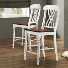 counter dining chairs furniture home grey counter height stools for contemporary dining