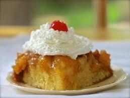 212 best images about loris favorites on pinterest cinnamon