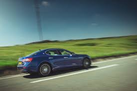 maserati green flat out magazine giro di stile maserati ghibli s in the peaks