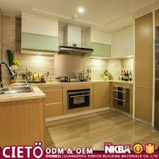 astounding kitchen design nepal 47 for your best kitchen designs