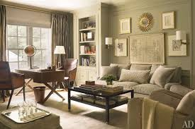Basic Styles Of Interior Designing Part  My Decorative - Interior design country style