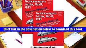 100 100 vw jetta operating manual 2009 volkswagen jetta