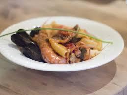 la cuisine de la mer restaurant le bellini restaurant in cavalaire sur mer