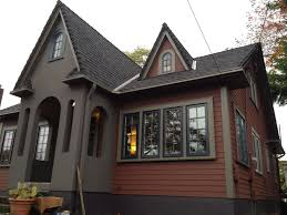 portland siding window and remodeling leader lrs blog siding