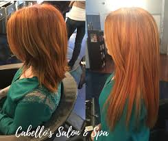 halocouture extensions u0026 tape ins u2014 cabello u0027s salon spa
