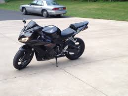 page 1 new u0026 used cbr1000 motorcycles for sale new u0026 used