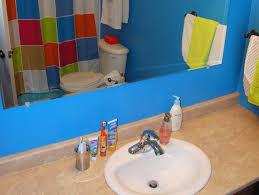 Kids Bathroom Vanities Cute Vanity For Bathroom For Kids