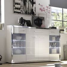 124 best sideboards with drawers images on pinterest drawers