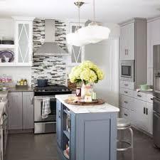 kitchen paints ideas kitchen color ideas paradise builders