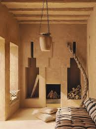 moroccan home decor and interior design 387 best moroccan home design bycocoon images on