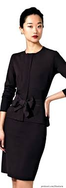 suit dress 488 best womens church suits images on church suits
