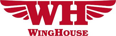 winghouse login winghouse merch