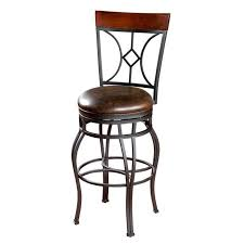 best 25 34 inch bar stools ideas on pinterest extra tall bar