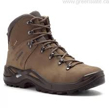 lowa s boots canada lowa shoes up to 50 greenslate ca