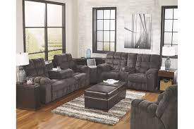 Sectional Table Acieona 3 Piece Sectional Ashley Furniture Homestore