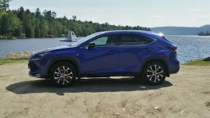 lexus nx200t vs mercedes glc day by day review 2015 lexus nx 200t autotrader ca