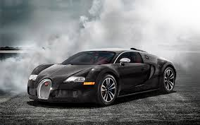 bugatti lamborghini ferrari mix bugatti wallpapers 11 cars wallpapers pinterest wallpaper