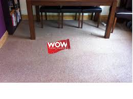 Red Wine Stain Upholstery Wow Carpet Cleaning Professional Carpet Cleaners Blog