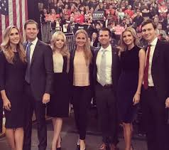 The Trump Family by Trump Family U2026 Pinteres U2026
