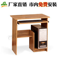 Cheap Desk Top Computers Alluring Desktop Computer Desk Popular Desktop Computer Desk Buy