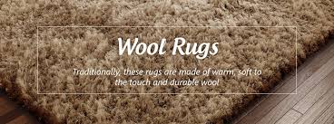 Area Wool Rugs Top New York Brands Area Rugs Usa Modern Traditional Rugs