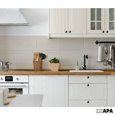black kitchen cabinet hardware ideas pin on home