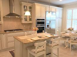 Best Way To Clean Wood Kitchen Cabinets Washing Wood Kitchen Color White Washed Oak Kitchen Cabinets