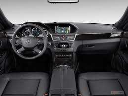 mercedes e350 horsepower 2012 mercedes e class 4dr sdn e350 luxury 4matic specs and