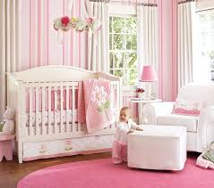 Nursery Area Rugs Baby Room by Baby Room Cute Pink Bedding For Pretty Girls Nursery Plus