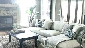 ideas for decorating living rooms grey couch living room ideas opstap info