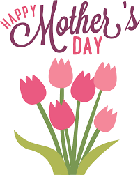 mothers day flowers happy mothers day flowers transparent png stickpng